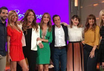 Así arrancó la nueva temporada de <i>Cortá por Lozano</i>