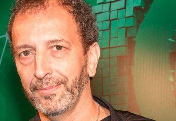 Diego Guebel regresa a la presidencia de CAPIT
