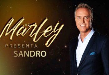 <i>Marley Presenta</i> vuelve por Sandro