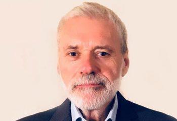 Turner Argentina designa a Enrique Sabatini como nuevo director ejecutivo de Ventas Publicitarias