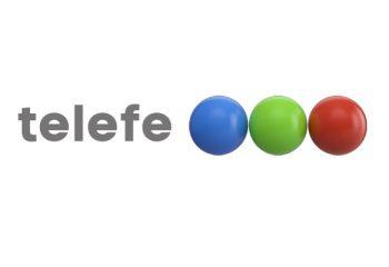 Con la segunda tarde y el prime time, Telefe ganó el jueves