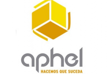 Aphel