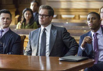 <i>Bull</i> regresa a A&E con su segunda temporada