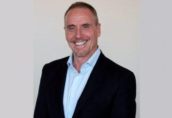 Diego Lerner es designado Presidente de The Walt Disney Company Latin America