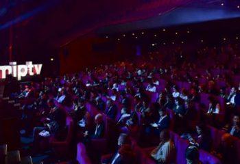 Con una asistencia de 10.000 delegados de 102 países, finalizó MIPTV