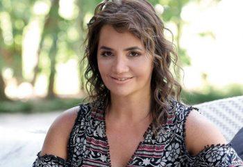 Nancy Pazos apuntó contra el panel de <i>Los Ángeles de la Mañana</i>
