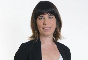 Maria O' Donnell contó por qué no seguirá al frente de <i>Ronda de editores</i>