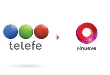 Telefe ganó el miércoles y el nueve nuevamente tercero