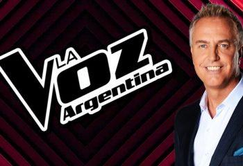 ¿Cuándo llega <i>La Voz Argentina</i> a la pantalla de telefe?