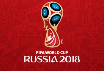 Cablevisión presenta contenidos especiales para vivir la previa del Mundial