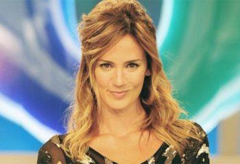 Paula Chaves habló de la gran final de <i>Bake off Argentina</i>