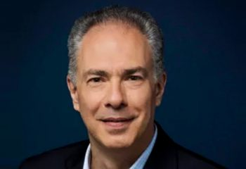 20th Century Fox nombró a Ricardo Rubini como SVP de ventas para América Latina