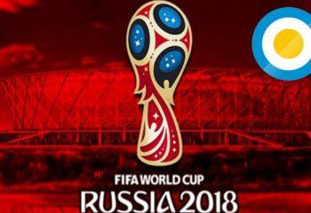 ¿Cómo le rindió a la TVP los primeros cuatros días del Mundial?