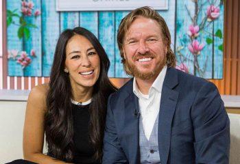 Discovery Home & Health estrena <i>Remodelación en pareja</i>