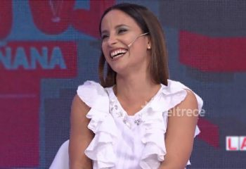 Lourdes Sánchez se queda en <i>Los ángeles de la mañana</i>