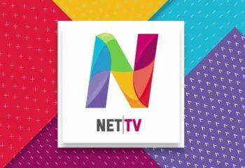 Net TV ya tiene lugar en la grilla