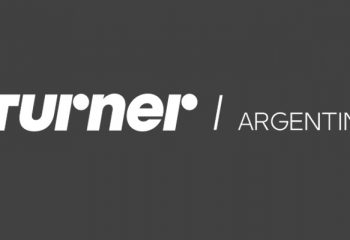 Turner, líder de la TV Paga en Argentina