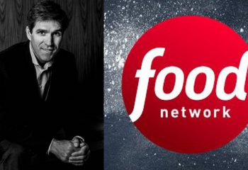 Discovery suma a Food Network a su portafolio de canales