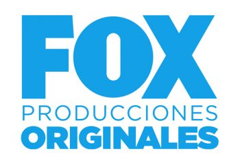 Se extendió el plazo de recepción de proyectos de la convocatoria de FOX Producciones Originales