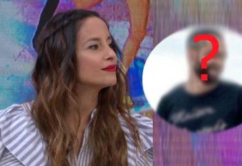 Lourdes Sánchez anunció un nuevo confirmado para el <i>Bailando</i>