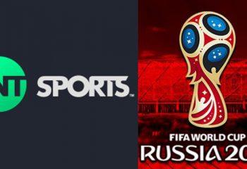 Los detalles de la cobertura especial de TNT Sports para la Copa del Mundo