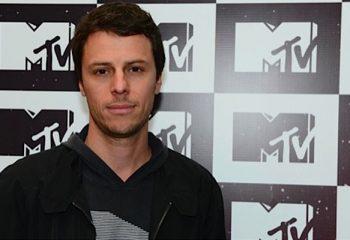 MTV alcanza ratings históricos en América Latina