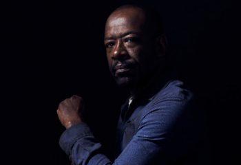 Llega la segunda parte de la cuarta temporada de <i>Fear the Walking Dead</i>