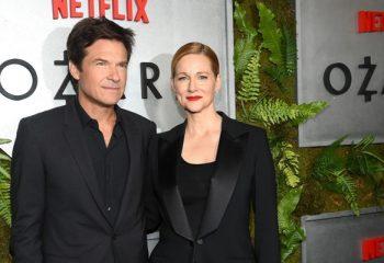 <i>Ozark</i> vuelve a Netflix