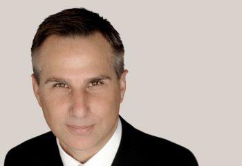 Nuevo presidente para A+E Networks Group