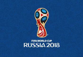El rating del Mundial de Rusia 2018
