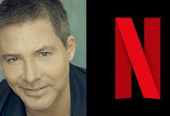 """""""Estamos muy felices de que Netflix haya confiado en Pol-ka"""""""
