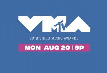 Todos los nominados a los <i>MTV Video Music Awards 2018</i>