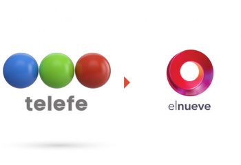 Telefe ganó el lunes y El Nueve se ubicó tercero