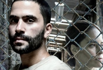 Fecha de estreno para la adaptación de <i>El marginal</i>