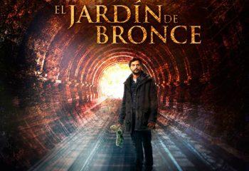 HBO anunció el elenco de la segunda temporada de <i>El jardín de bronce</i>