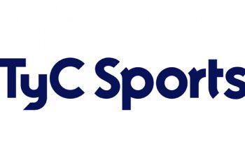 TyC Sports celebra su 24° aniversario entre las señales de mayor audiencia de Argentina