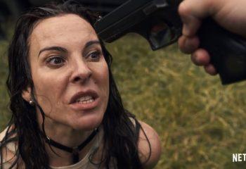 Netflix estrena la segunda temporada de <i>Ingobernable</i>