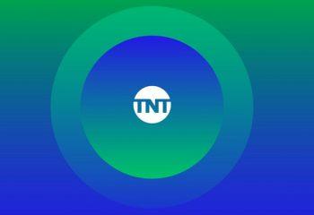 TNT renueva su imagen