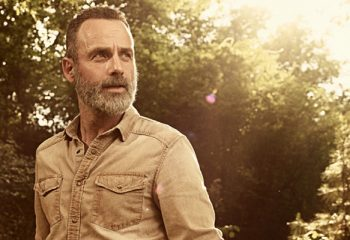 ¿Cómo será la novena temporada de <i>The Walking Dead</i>?