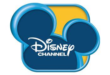 Disney Channels presentó más de 40 novedades de programación