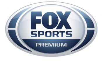 FOX Sports Latin America anunció el lanzamiento de FOX Sports Premium en México y Centroamérica