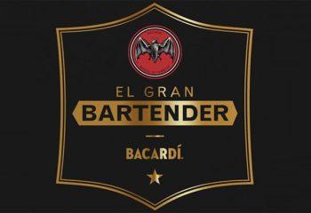 <i>El gran Bartender</i> llegó a Chile