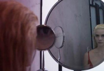 Con nueva promo, telefe calienta la llegada de <i>Morir de amor</i>