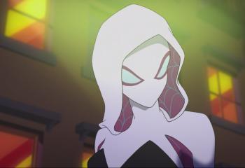 Nuevas heroínas llegan a Disney Channel
