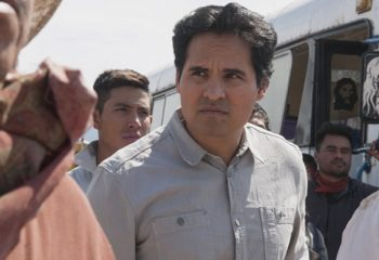 Netflix compartió el trailer oficial de <i>Narcos: México</i>