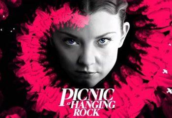 OnDIRECTV estrena <i>Picnic at Hanging Rock</i>