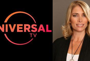 Universal Channel reveló su nueva imagen