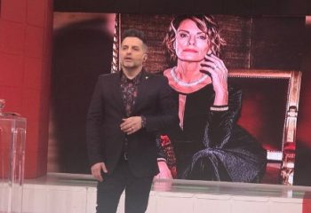"""Me sorprende la actitud de Nequi Galotti"""