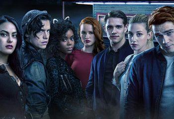 La tercera temporada de <i>Riverdale</i> llega a Warner Channel