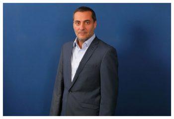 Ricardo Debén, nuevo vicepresidente de AMCNI – Latin America